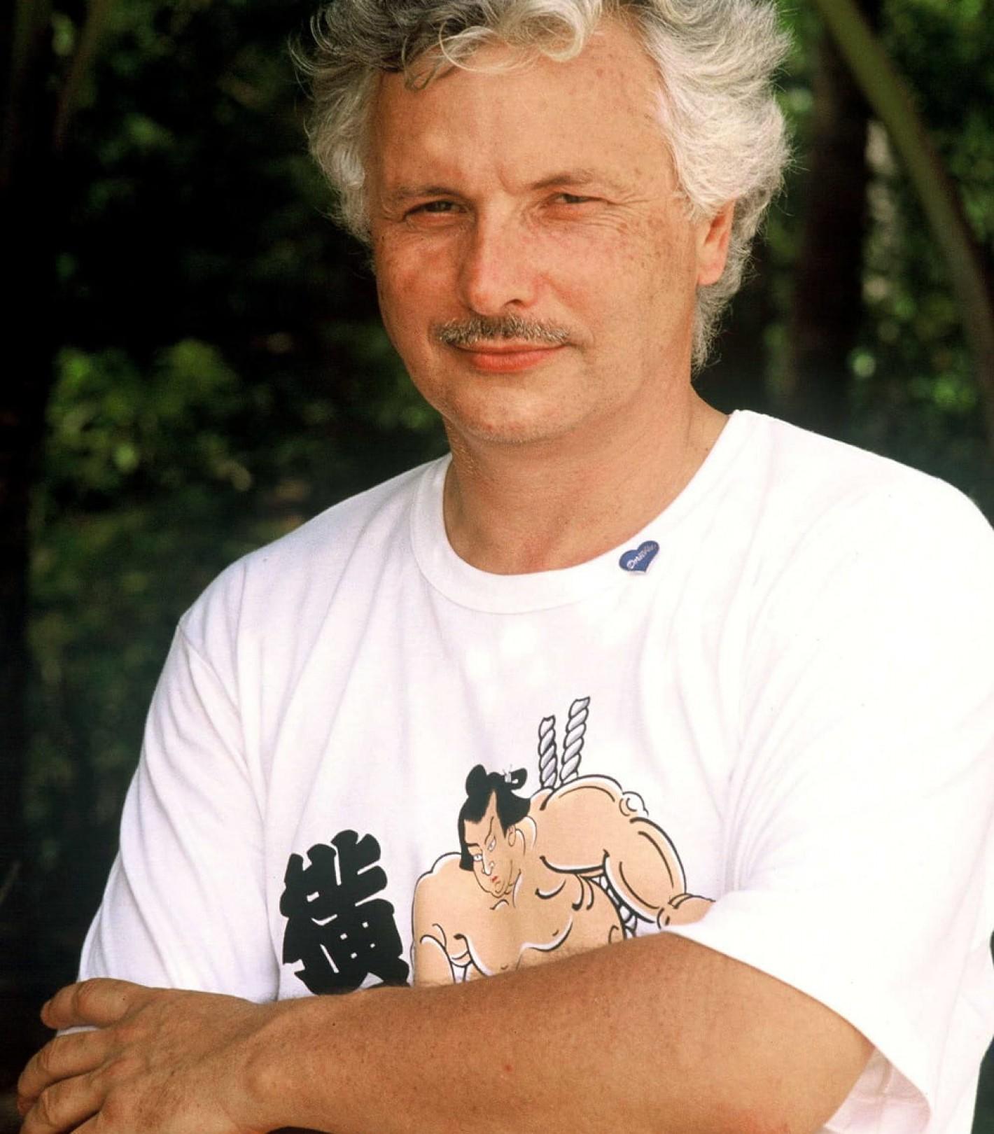 Baptiste Klein