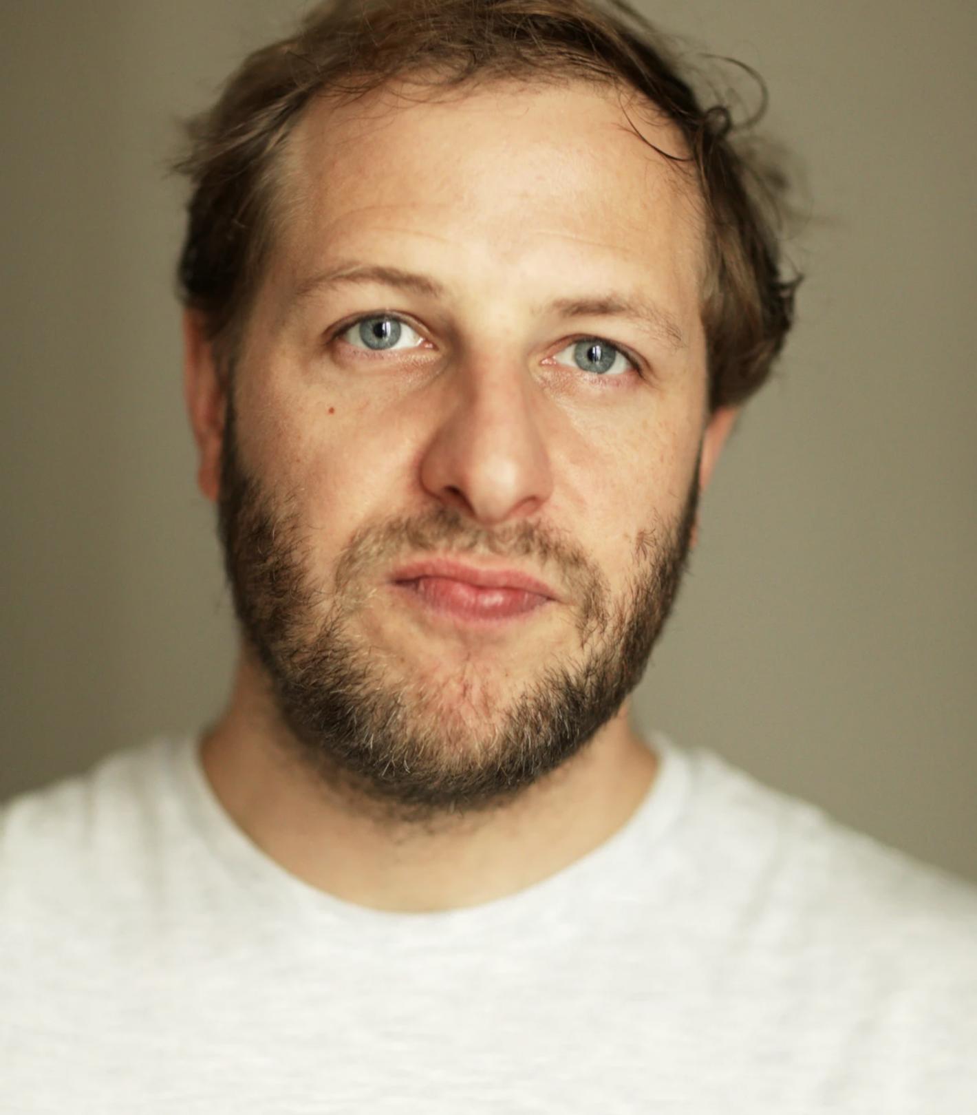 Jean-Charles Clichet