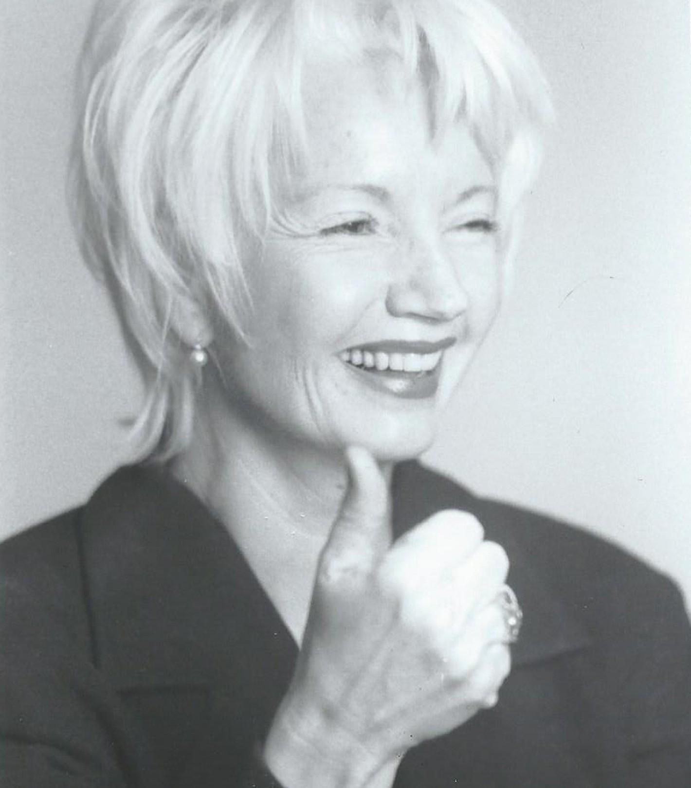 Dominique Bruguière